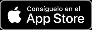 App Digitel App Store