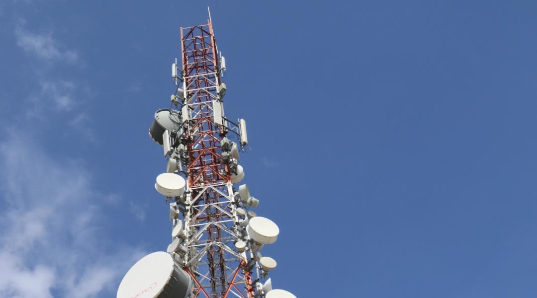 En el 2020 Digitel enfoca su estrategia en potenciar su red 4G LTE