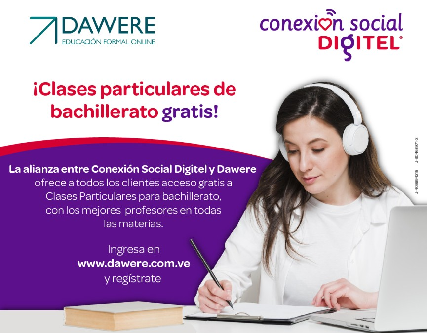 Conexión-Social-Digitel-Daware