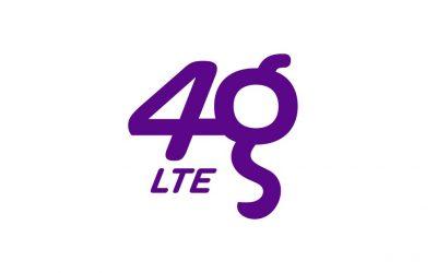 Digitel refuerza su huella 4G LTE en el Centro y el Occidente del país