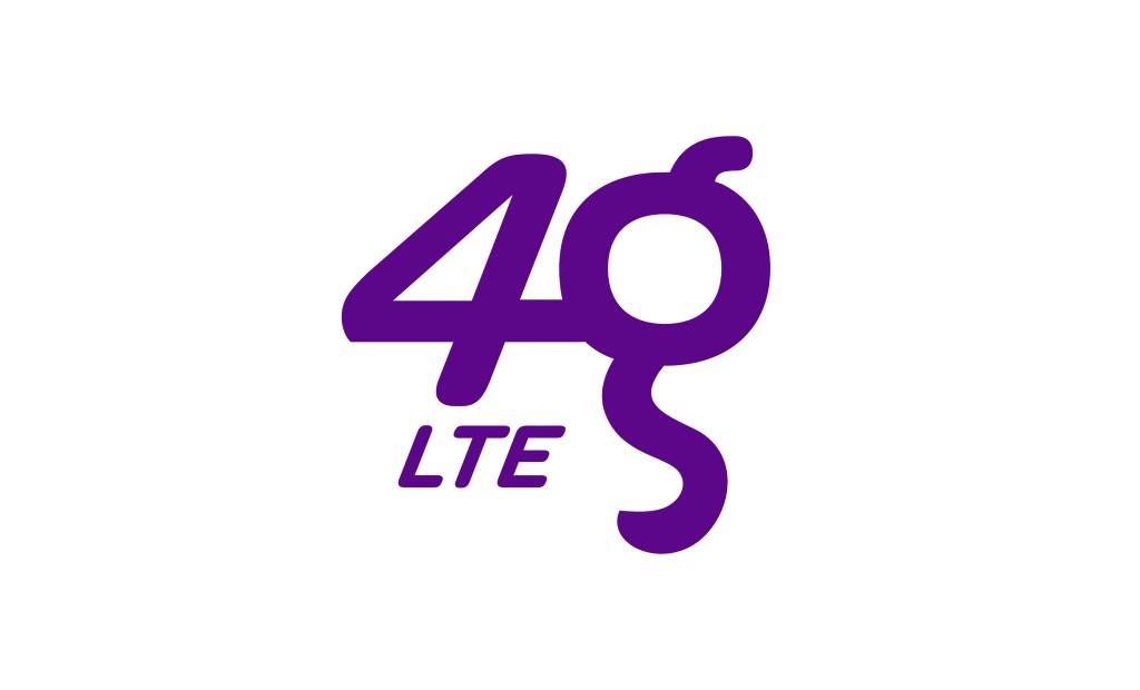 Digitel amplía y fortalece su huella 4G LTE en la Isla de Margarita