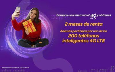 """Digitel lanza la promoción """"Navidad digital con Digitel"""""""