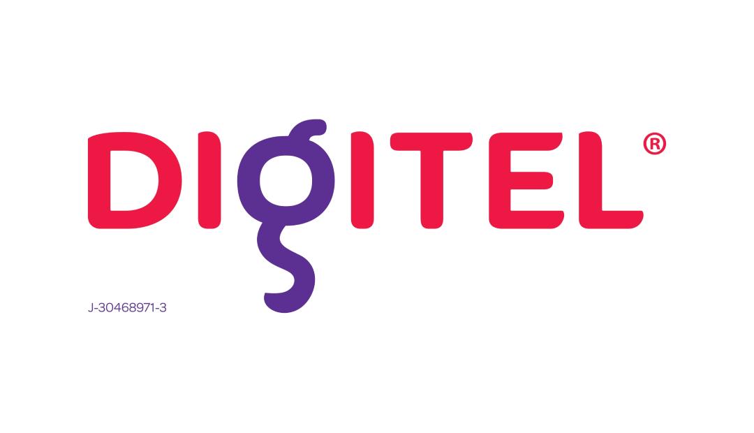 Digitel pone en marcha un nuevo facturador para optimizar las gestiones con sus clientes