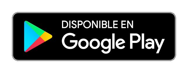 App Digitel Google Play